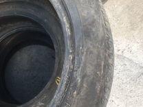 Pirelli scorpion 255/50/19