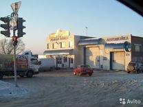 Шины 185/65R14 Зимние Новые Marshal (R 14) — Запчасти и аксессуары в Челябинске