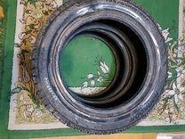 Шины — Запчасти и аксессуары в Перми