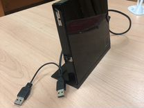 Blu-Ray Asus SBC-06D2X-U