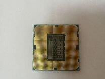 Процессор Intel Core i5-2500k (LGA1155)