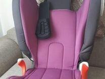 Автокресло romer kidfix XP sict 15-36 кг