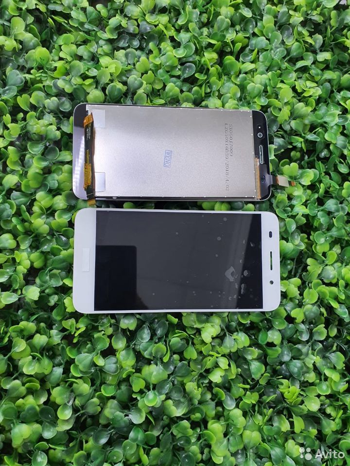 Дисплей Huawei Y3 orig
