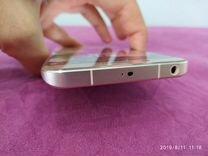 Xiaomi mi 5 3/64