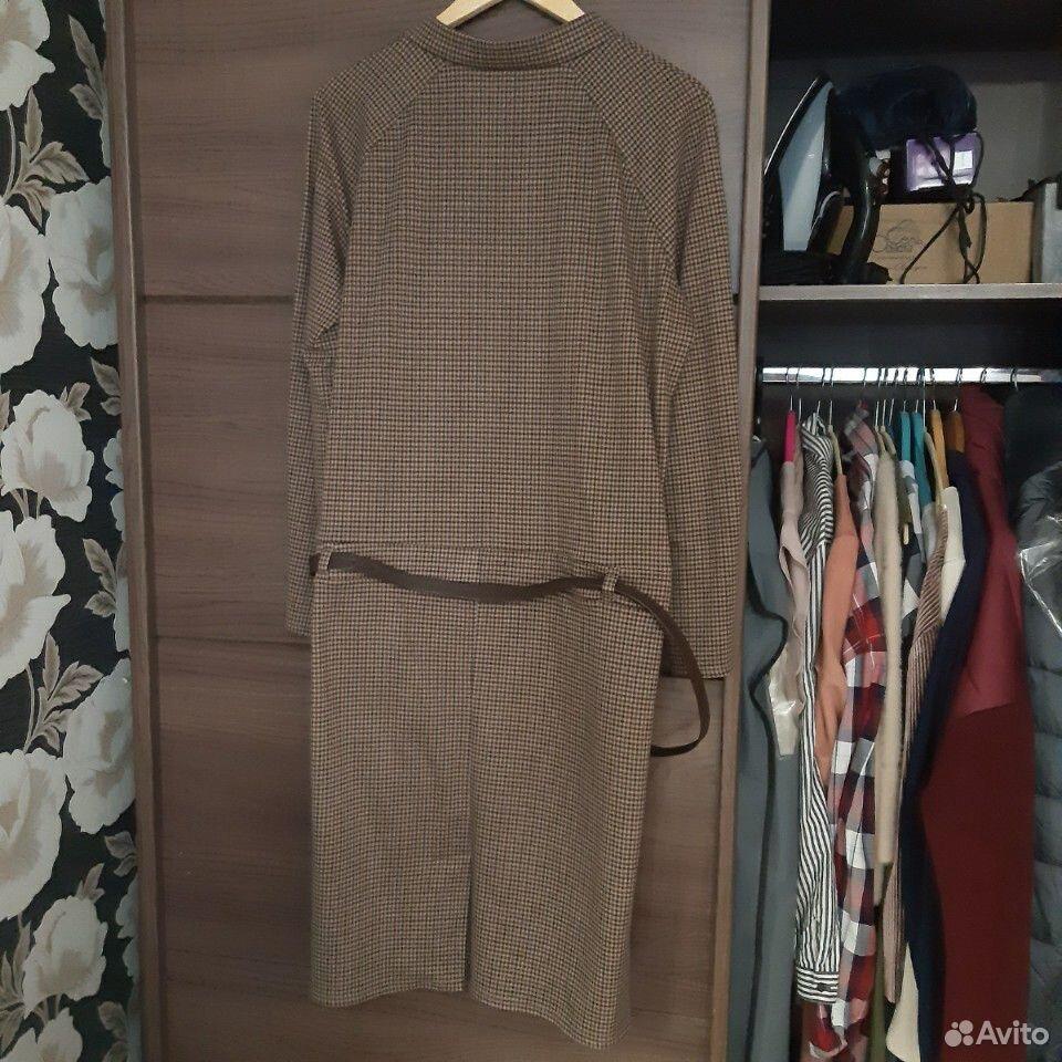 Платье  89370630064 купить 2