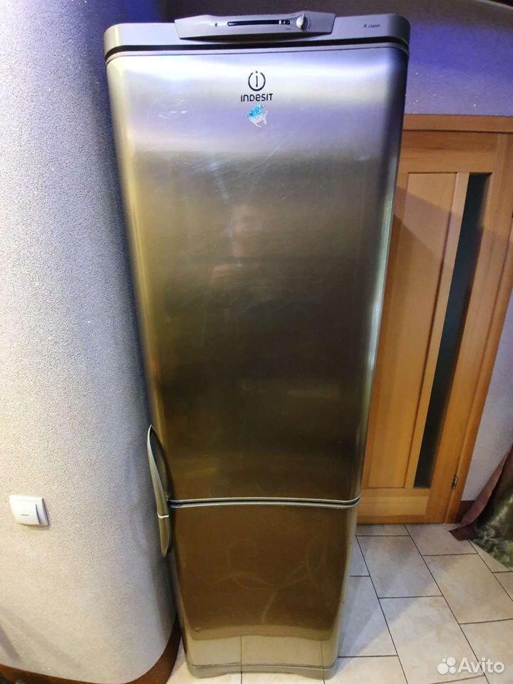 Холодильник  89114912066 купить 1