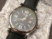Продам часы — Часы и украшения в Омске