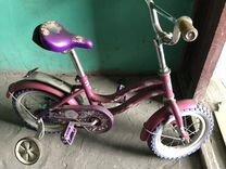 Bелосипед