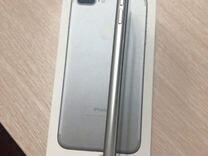 iPhone 7 Plus 32гб