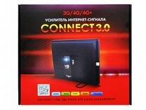 Усилитель интернет сигнала Connect 3.0