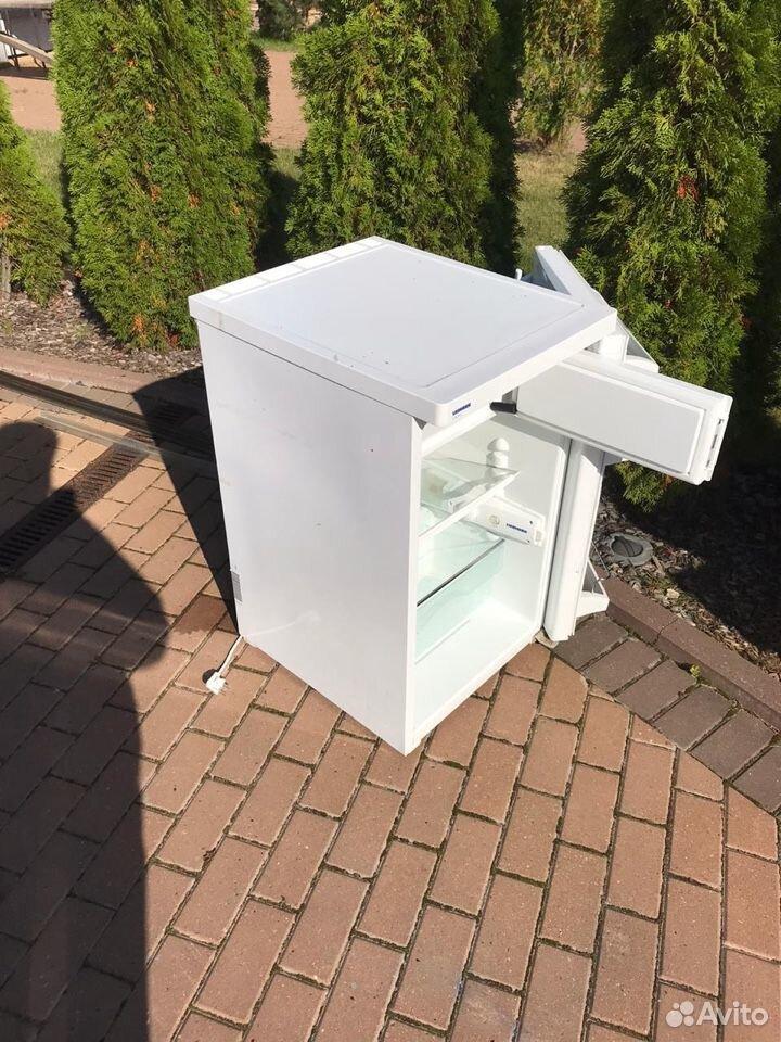 Холодильник б/у  89105140025 купить 1