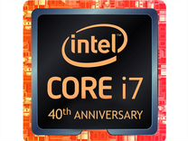 Процессоры i3, i5, i7 и память