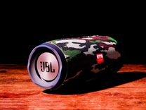 JBL Charge 3 Тест-Драйв и Консультация