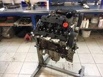 Мотор 3.0D gen2 30ddtx
