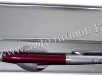 Ручка фонарик-лазер, ультрафиолетовый фонарь