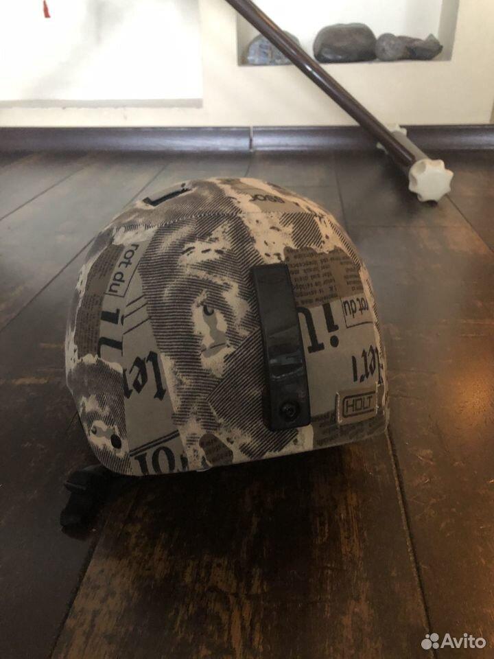 Шлем горнолыжный Smith  89069399589 купить 2