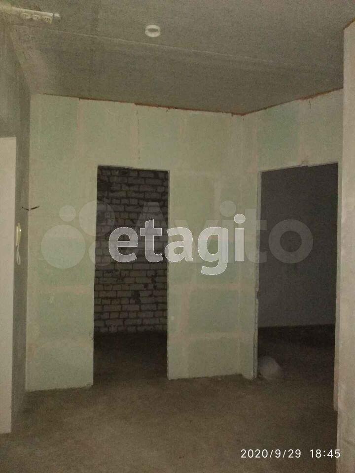 2-к квартира, 44.9 м², 11/16 эт.  89608253797 купить 7