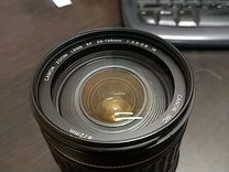 Объектив Canon EF 28-135 IS USM