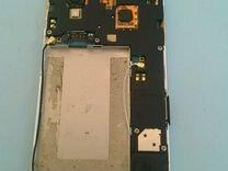 LG Optimus G e975 32gb