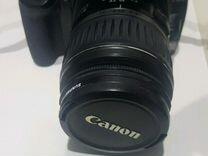Фотоаппарат Canon D400 Digital — Фототехника в Москве
