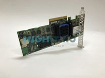 ASUS F50Z LSI MODEM DRIVERS FOR WINDOWS 8
