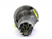 Картридж турбины S200G Deutz BF4M1013FC 178 л.c