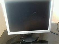 Монитор для компьютора