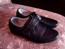 Туфли для мальчика (29р)