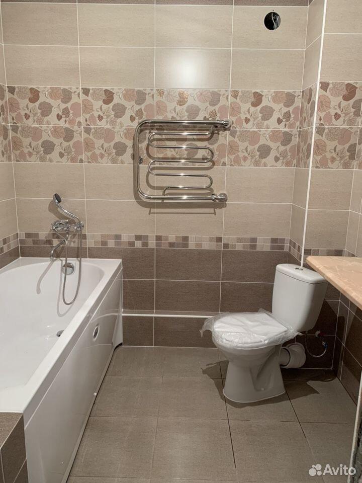 «Ванна под ключ» новейшими технологиями  89106165388 купить 9