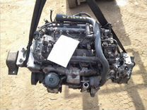 Двигатель Opel Combo 1.3 cdti 2007