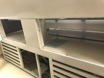 Холодильная витрина «Иней 3»