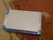 Переносной жёсткий диск 500GB USB 3.0