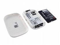 Универсальный 3G модем Huawei e5330Bs-2 с Wi-Fi — Товары для компьютера в Геленджике