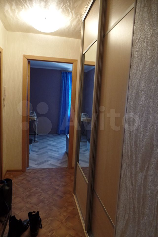 3-к квартира, 68 м², 2/9 эт.  89059430032 купить 10
