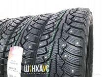 Новые зимние колеса 15 Логан, Веста, Солярис, Рио