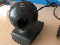 Веб-камеры рабочие 4 штуки за 300 — Товары для компьютера в Омске