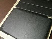 Планшет asus ZenPad 8.0 Z581KL 2Gb 16Gb