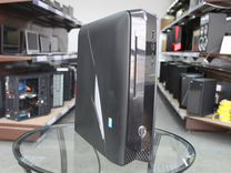 Игровой AlienWare X51 R2 - Core i7 4790/1050Ti 4Gb