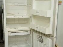 Холодильник stinol-102 RF NF 320. Высота 185 см — Бытовая техника в Екатеринбурге