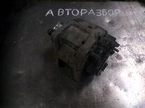 Генератор Renault Megane 2 1.6л 113л.с