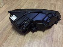 Фара на Ауди А7 Фулл Лед Audi A7 full led