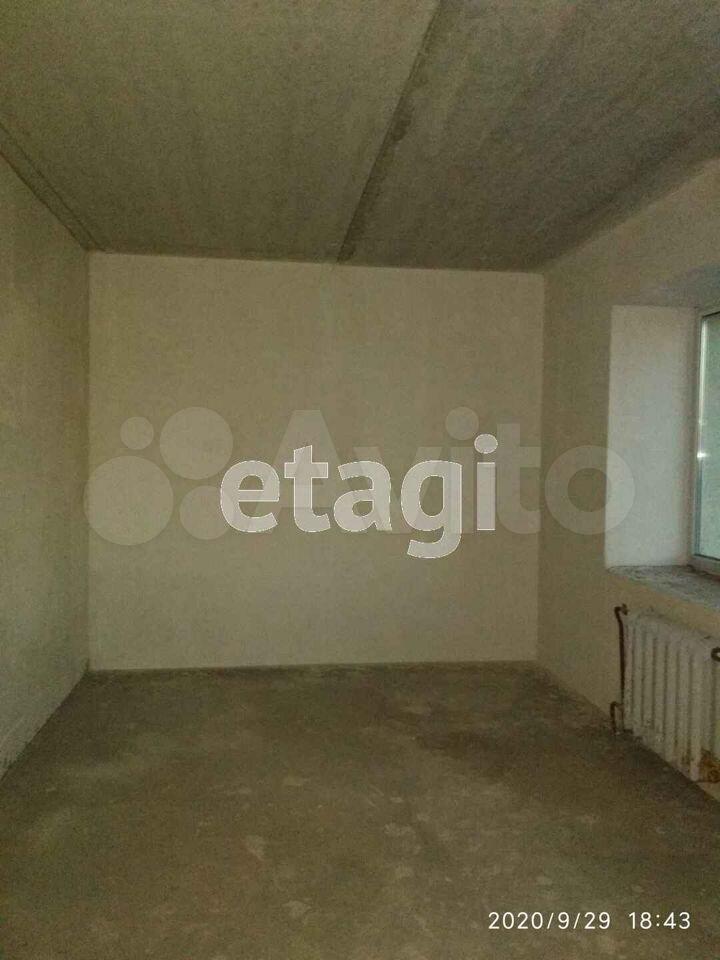 2-к квартира, 44.9 м², 11/16 эт.  89608253797 купить 3