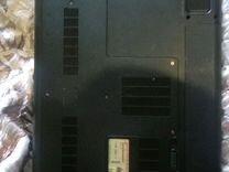 HP dv7 4030er