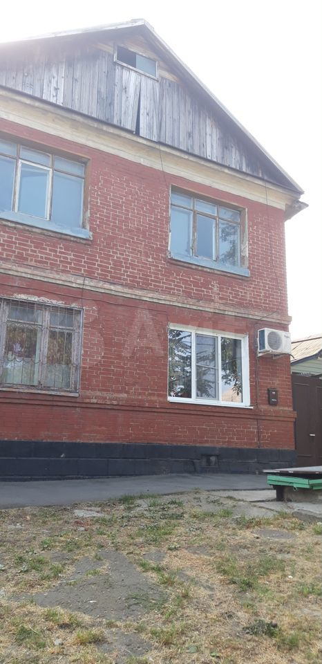 2-к квартира, 40 м², 2/2 эт.  89514946540 купить 3