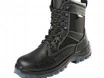 Ботинки рабочие мужские Трейл винтер Размер 41