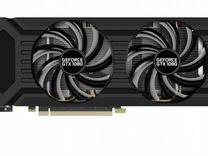 GeForce GTX1080 palit Dual OC 8GB gddr5X, 256bit