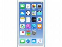 Плеер MP3 Apple iPod Touch 6 32GB Blue