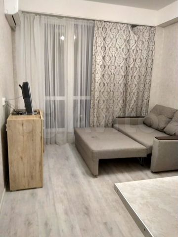Дубай купить квартиру авито купить квартиру в жк рубеж в ставрополе