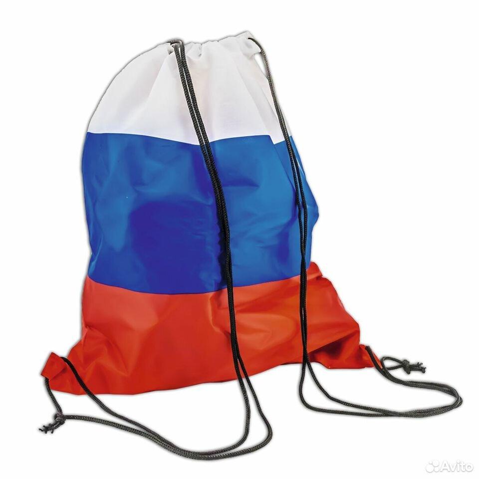 Рюкзак-мешок болельщика  89186944878 купить 1