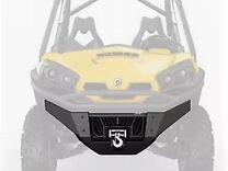 715000951 Передний бампер xtreme для Can Am SSV